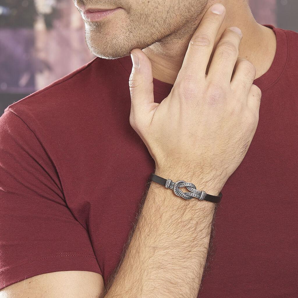 Quelles sont les tendances bracelet homme pour la fête des pères en 2021?