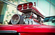 Comment fonctionne le turbo d'une voiture?