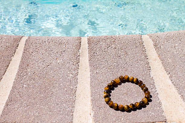 Quels sont les bienfaits des bracelets en œil-de-tigre ?