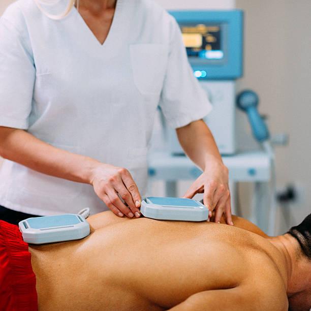 Quelles sont les propriétés de la magnétothérapie ?