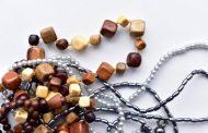 Pourquoi porter des bijoux zen vous rend plus heureux ?