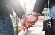 Qu'est-ce qu'un bracelet de couple : notre sélection !