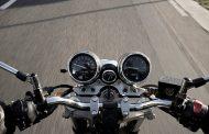 Comment ne pas avoir froid aux mains en moto ?