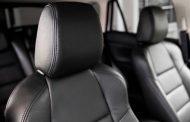 Comment protéger les sièges en cuir de sa voiture ?
