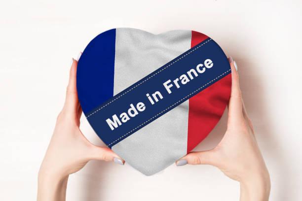 Quels sont les avantages d'acheter des produits made in France ?
