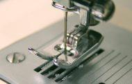 Comment enfiler aiguille dans une machine à coudre ?